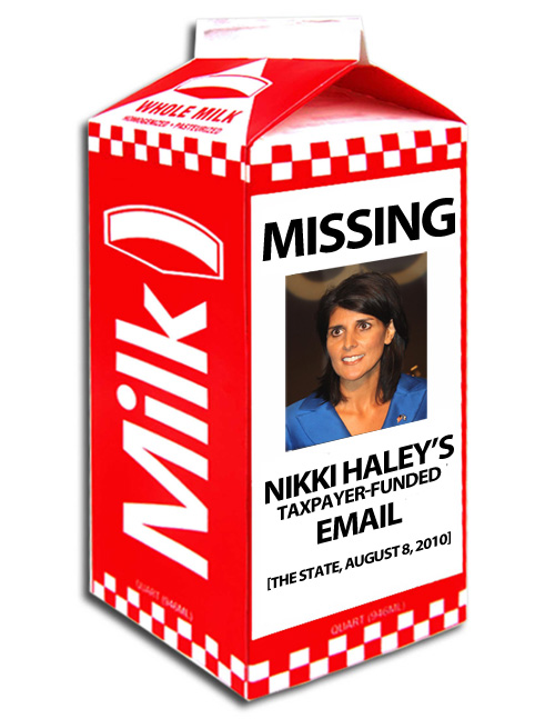 missing person milk carton template top milk carton missing images for