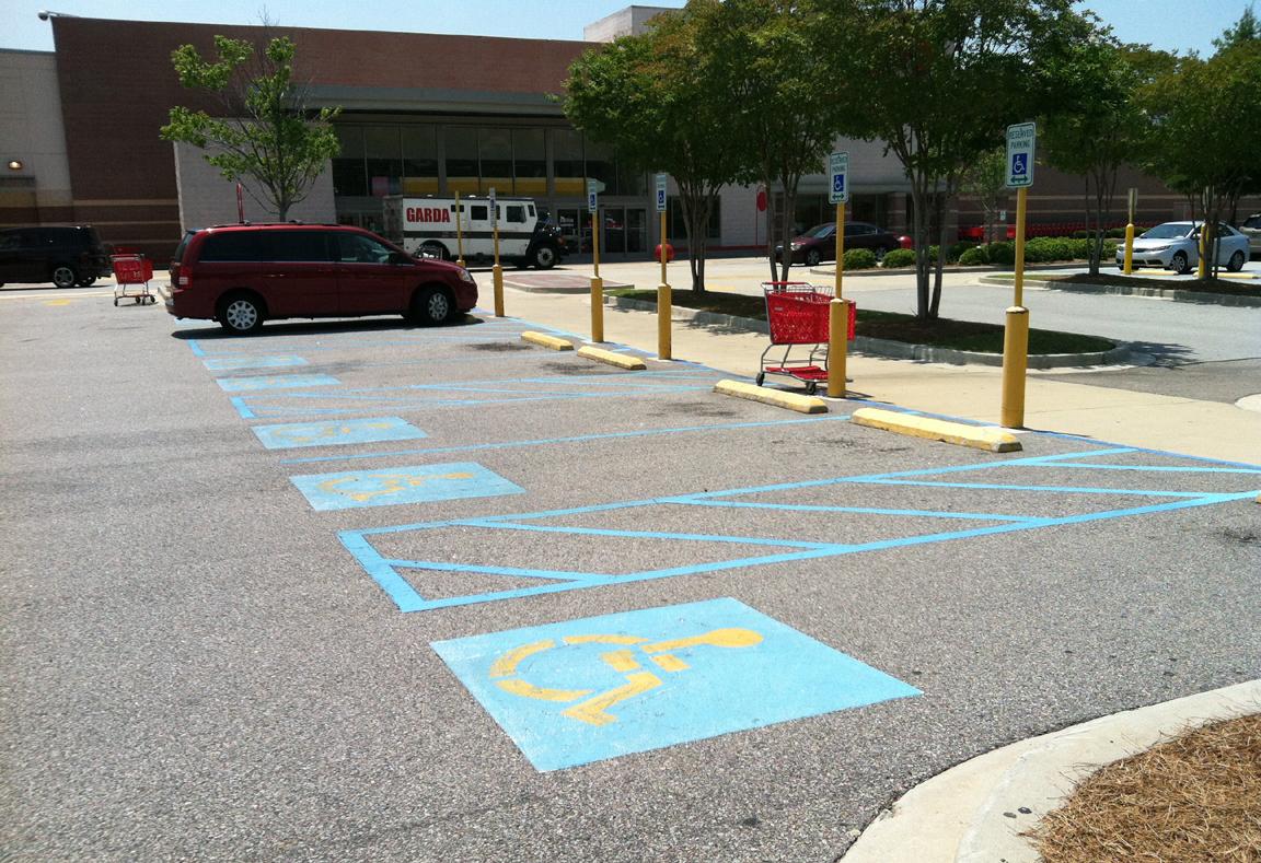 handicapped-parking.jpg