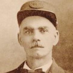 Patrick Henry Phelan
